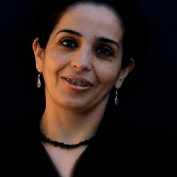 Hafida Zemmouri