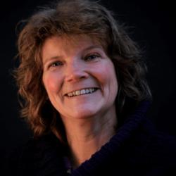 Liesbeth Bouma